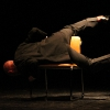 festiva-danza-2009-035