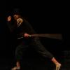 festiva-danza-2009-077