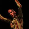 festiva-danza-2009-085
