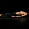 festiva-danza-2009-098
