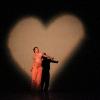 festiva-danza-2009-135