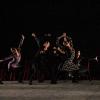 festiva-danza-2009-165