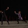 festiva-danza-2009-168