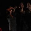 festiva-danza-2009-184