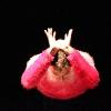 festiva-danza-2009-199