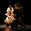 festiva-danza-2009-011