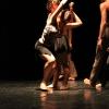 festiva-danza-2009-013
