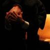 festiva-danza-2009-032