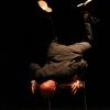 festiva-danza-2009-034