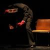 festiva-danza-2009-058