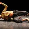 festiva-danza-2009-084