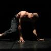 festiva-danza-2009-096