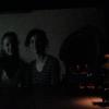 festiva-danza-2009-175