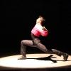 festiva-danza-2009-198