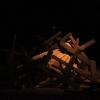 festiva-danza-2009-217