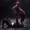 duet-012-2-photo-miha-fras