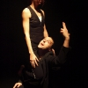 duet-012-3-photo-miha-fras