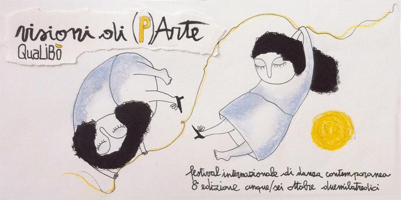 Visioni di (p)arte 2013